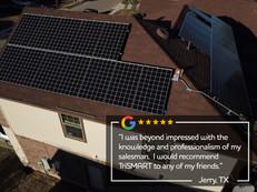 review-solar-3.jpg