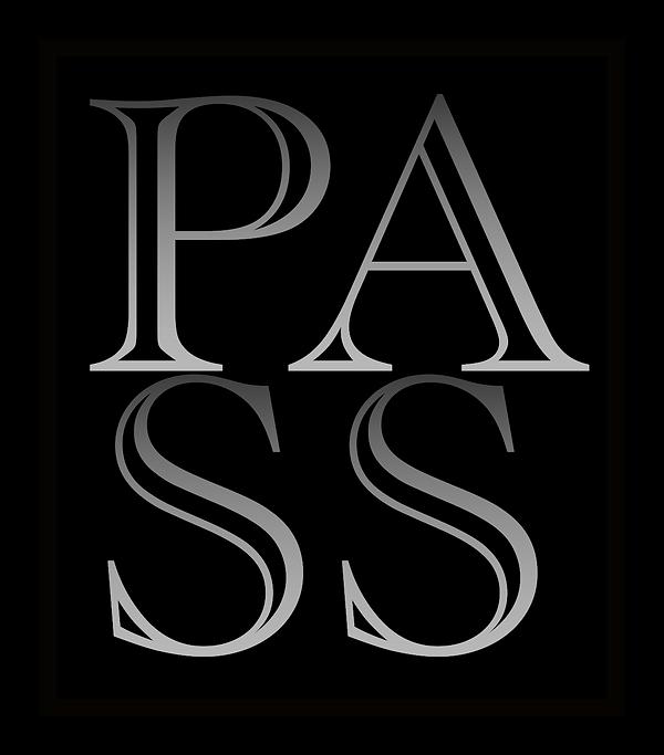 PASS Logo Dark-1.png