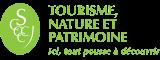 logo_otscc.png