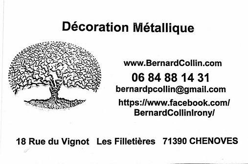 BernardCollin.jpg