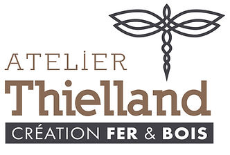 Logo_Thielland_CMJN.jpg