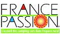 Logo_FrancePassionBaseLine-300x172.jpg