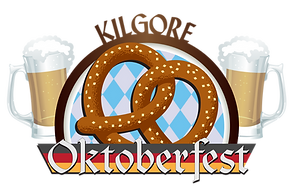 Oktoberfest 2018 Logo.png