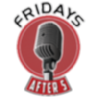 Fridays After 5 New Logo (1).png