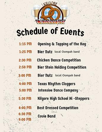 updated schedule of Event .jpg