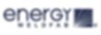 Energyweldfab.png