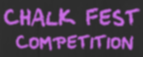 cHALKFEST.png