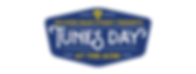 Tunes Day logo.png