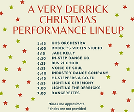 A very Derrick Christmas Performance.png