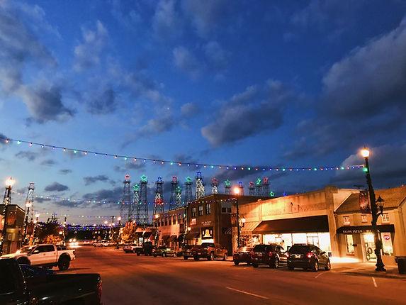 Downtown Kilgore Holiday 1 2017.jpg