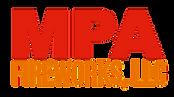 mpafireworksv2-1.png