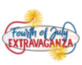 Fourth of July Logo-01.png