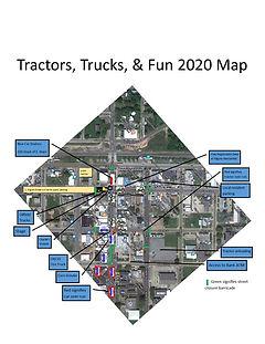 Final Draft of Map.jpg