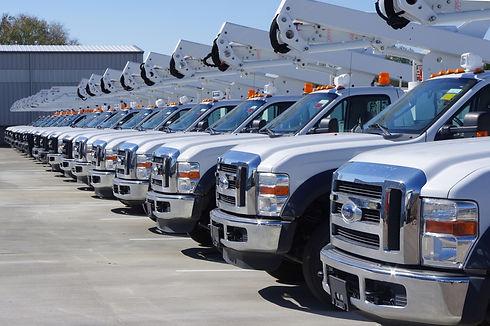 fleet_trucks.jpg