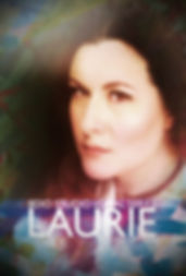 "8Dio Studio Vocals Series: ""Laurie,"" features the majestic and versatile neoclassical singer, Laurie Ann Haus, capturing a deep-sampled set of articulations on her Celtic, Balkan, Middle Eastern and Operatic styles of singing, encompassing True Legato, Sustains, Marcato and Phrases."