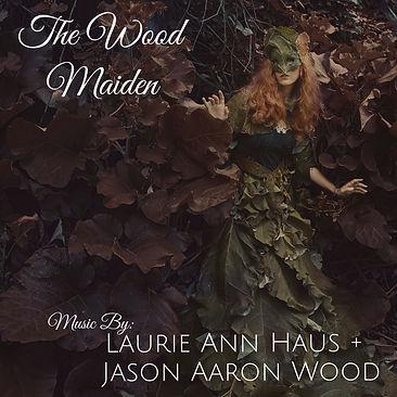 the Wood Maiden.jpg