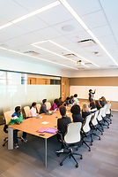 people-having-meeting-inside-conference-