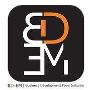 Logo BD-EM.JPG