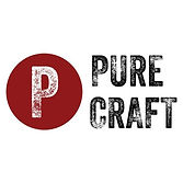 Pure craft logo.jpg