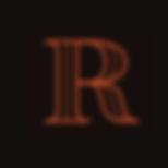 Renard logo.png