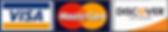 visa-mastercard-discover-logo.png
