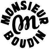 Monsieur Boudin.jpg