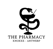 pharmacy-logo.png