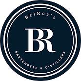 Belroy.png