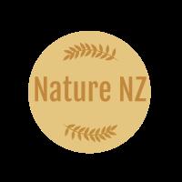 NaturNZ_Logo.png