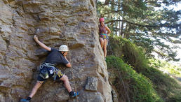 10 Most Extreme Sport Activities in New Zealand