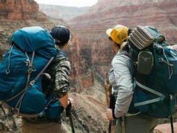 Backpack Traveling in New Zealand: Beginner's Guide