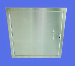 access panel uae