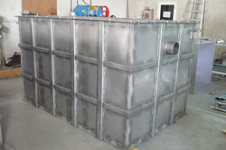 grease traps in uae