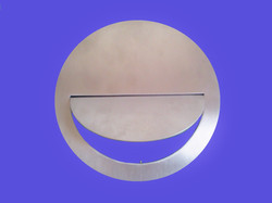rainwater outlet cover uae