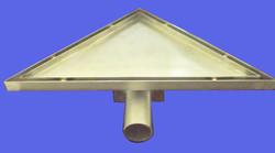 floor drain supplier uae