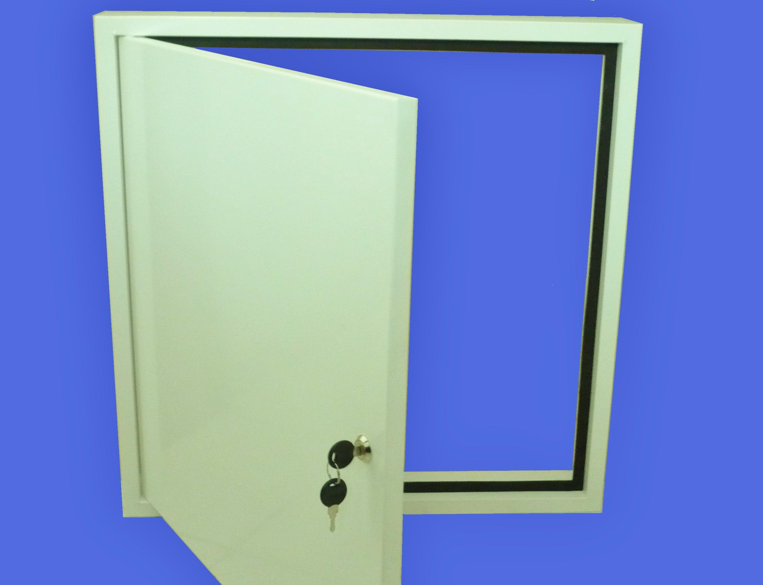 access door suppliers in uae