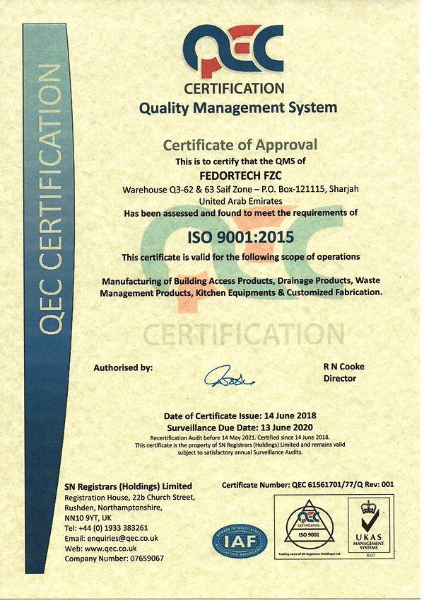 FT ISO Certificate 19-20.jpg