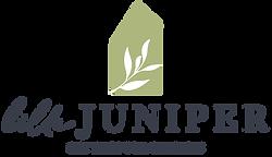 LilleJuniper_Logo.png