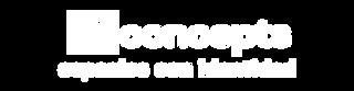 IDconcepts_espacios_logo.png