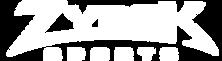 Zybek-Sports-logo.png