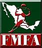 FMFA.png