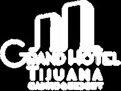 Logo_GHT_PNG TAMAÑO copia.png