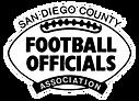 SDCFOA-logo.png