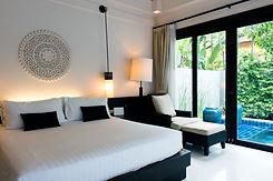 Khao Lak: Hotel buchen in Khaolak