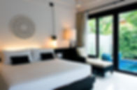 Drop The Mop Holiday Home Cleaning Service - Room with Private Pool
