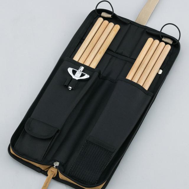 TSB12:6pr用スティックバッグ