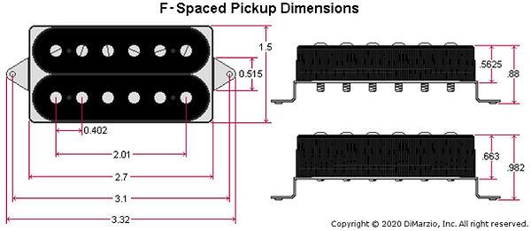 F-Spaced Evolution_DMHBdim_7.jpg