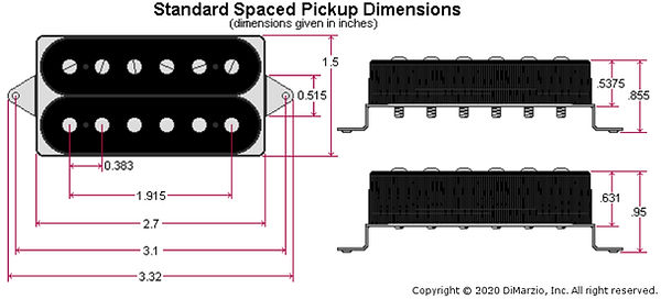 Standard Spaced Evolution_DMHBdim_7.jpg