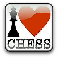 i-love-chess-vector-clipart.png