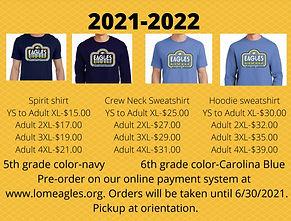 2022 shirt pic.JPG